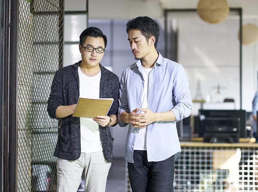 求職者様1人1人の声に耳を傾け、お互いが理解して、応募する方向性をきめて内定獲得の可能性を広げます。
